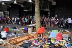 Braderie de Lille 2019 - 82