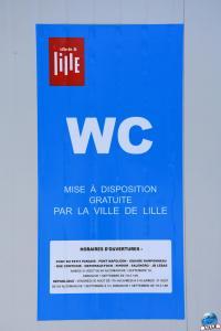 Braderie de Lille 2019 - 06