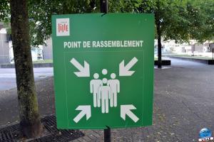 Braderie de Lille 2019 - 11