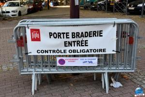 Braderie de Lille 2019 - 17