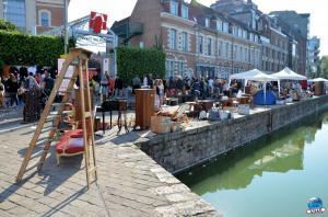 Braderie de Lille 2018 - 158