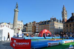 Braderie de Lille 2018 - 165