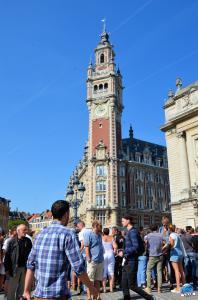 Braderie de Lille 2018 - 175