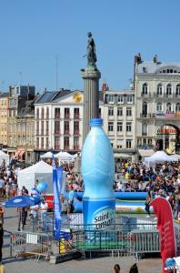 Braderie de Lille 2018 - 180
