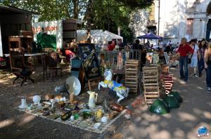 Braderie de Lille 2018 - 208