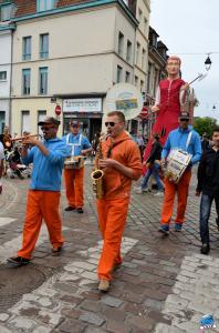 Braderie Vieux-Lille 05