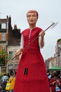 Braderie Vieux-Lille 07