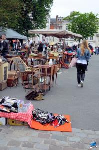 Braderie Vieux-Lille 09