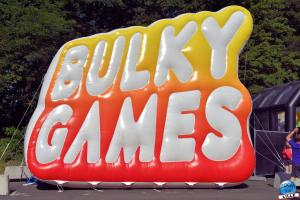 Bulky Games 2019 - 02