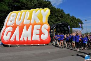 Bulky Games 2019 - 03