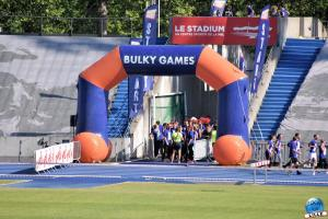 Bulky Games 2019 - 16