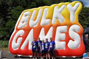 Bulky Games 2019 - 67