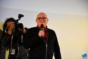 Festival CineComedies - Michel Blanc - 02