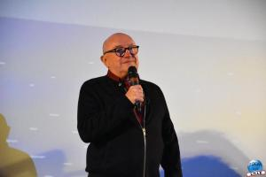Festival CineComedies - Michel Blanc - 03