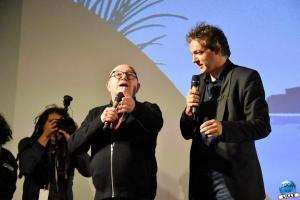 Festival CineComedies - Michel Blanc - 04