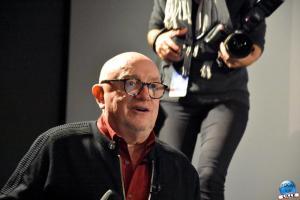 Festival CineComedies - Michel Blanc - 05