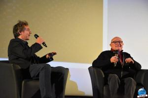 Festival CineComedies - Michel Blanc - 06