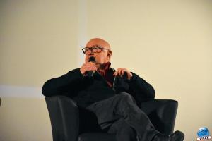 Festival CineComedies - Michel Blanc - 07