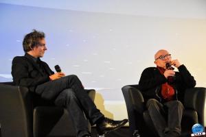 Festival CineComedies - Michel Blanc - 09