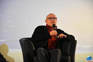 Festival CineComedies - Michel Blanc - 10