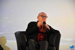 Festival CineComedies - Michel Blanc - 11