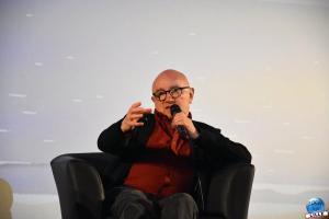 Festival CineComedies - Michel Blanc - 12