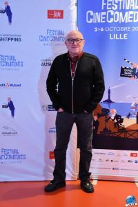 Festival CineComedies - Michel Blanc - 15