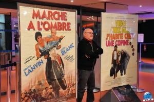 Festival CineComedies - Michel Blanc - 18