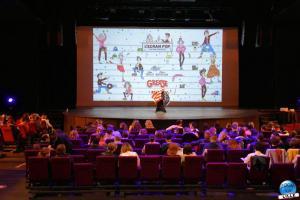 Festival CineComedies 2020 - Cinéma-Karaoké Grease - 02