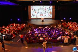 Festival CineComedies 2020 - Cinéma-Karaoké Grease - 03