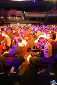 Festival CineComedies 2020 - Cinéma-Karaoké Grease - 04