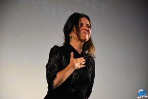 Festival CineComedies 2020 - Rencontre avec Agnès Jaoui - 18