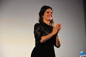 Festival CineComedies 2020 - Rencontre avec Agnès Jaoui - 19