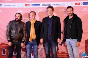 "Festival CineComedies 2020 - AVP du film ""L'Origine du monde"" - 02"