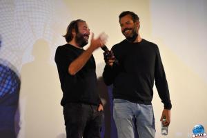 "Festival CineComedies 2020 - AVP du film ""L'Origine du monde"" - 04"