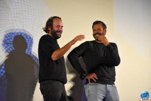 "Festival CineComedies 2020 - AVP du film ""L'Origine du monde"" - 05"