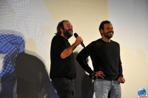 "Festival CineComedies 2020 - AVP du film ""L'Origine du monde"" - 06"
