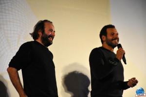 "Festival CineComedies 2020 - AVP du film ""L'Origine du monde"" - 07"