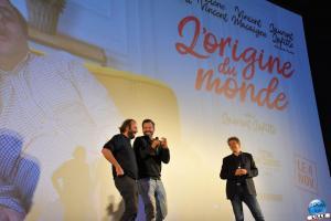 "Festival CineComedies 2020 - AVP du film ""L'Origine du monde"" - 09"