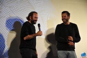 "Festival CineComedies 2020 - AVP du film ""L'Origine du monde"" - 10"