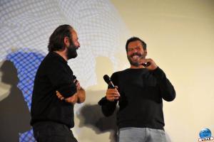 "Festival CineComedies 2020 - AVP du film ""L'Origine du monde"" - 11"