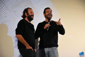 "Festival CineComedies 2020 - AVP du film ""L'Origine du monde"" - 12"