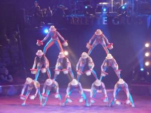 cirque_36_20100313_1730071315