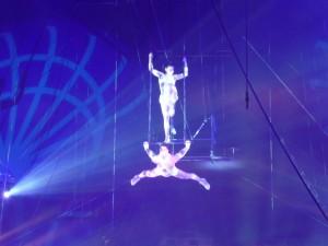 cirque_39_20100313_1220767888