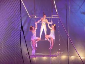 cirque_44_20100313_1637873313