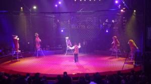 cirque_45_20100313_1978512770