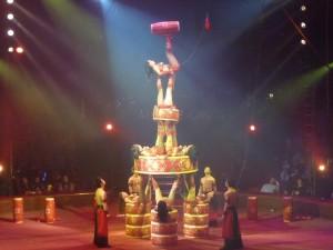 cirque_48_20100313_1520023868
