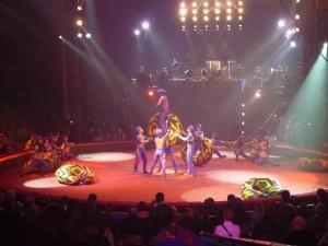 cirque_54_20100313_2039889798