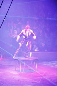 cirque_54_20140320_1739948863