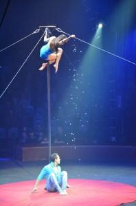 cirque_61_20140320_1942597001